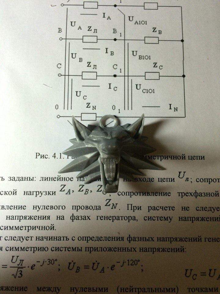 http://marktech.3dn.ru/_ph/4/80063595.jpg